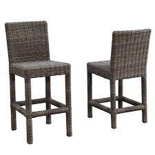Coronado Patio Furniture by Coronado Bar Stool