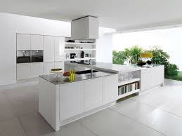 white and grey modern kitchen kitchen modern kitchen cabinets and 38 astonishing design of the