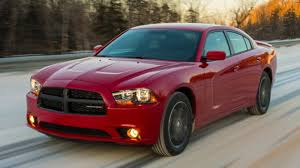 2013 dodge charger rt awd 2013 dodge charger awd sport autoblog