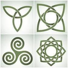 designs family symbols family symbols tattoos choosing