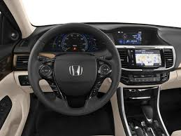 honda accord deals nj 2017 honda accord hybrid touring honda dealer serving edison nj