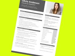 completely free resume templates free resume cv template 39 full