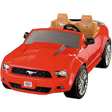 christmas gift ideas for kids fisher price power wheels red ford