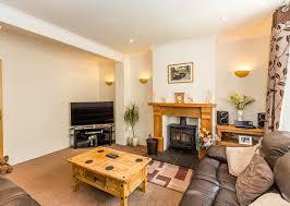 livingroom estate agents guernsey livingroom dilkusha for sale in guernsey on livingroom estate agents