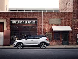 volvo xc40 2018 uk price interior and more all you need to
