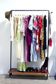 diy storage ideas for clothes bedroom clothes storage and diy bedroom clothes storage ideas