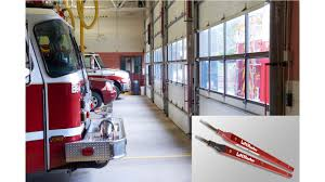 product of the day liftmaster light curtain lc 36a firehouse