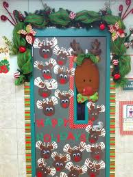 Religious Christmas Door Decorations Christian Christmas Classroom Door Decorations Best Images About
