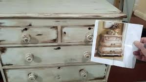 Hand Painted Bedroom Furniture | how to paint bedroom furniture painted bedroom furniture hand
