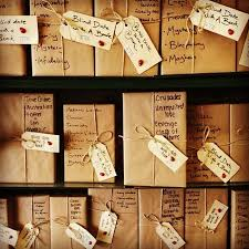 Blind Date Etiquette Blind Date With A Book Love This For Love Your Library Month
