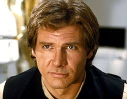 ford actor happy birthday harrison ford wars actor turns 71