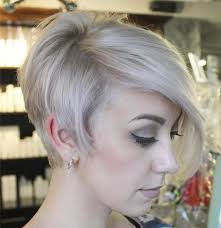 images of pixie haircuts with long bangs funky short pixie haircut with long bangs ideas 70 fashion best