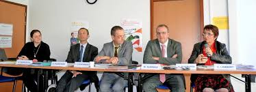 chambre r馮ionale d agriculture pays de la loire favoriser l innovation en agriculture pour accompagner le changement