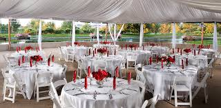 wedding reception venues denver the aspen terrace outdoor wedding venue at the inverness hotel in