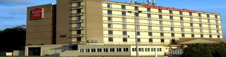 best host inn plaza hotel south kansas city missouri mo hotels