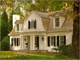 colonial home design 57 best dutch colonial style homes images on pinterest dutch