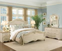 Cream And White Bedroom Ideas Cream Bedroom Furniture With Oak Top Vivo Furniture White Or