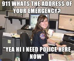 Law Enforcement Memes - best 25 police memes ideas on pinterest gif videos funny memes