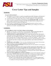 cover letter tips relocation cover letter exle gse bookbinder co
