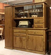 credenze rustiche cristofoli arredamenti e scale cucine cucina rustica massello