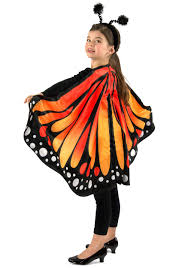 butterfly costume butterfly costumes toddler butterfly costume
