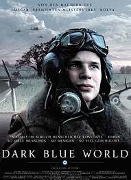 film blue world dark blue world dark blue world