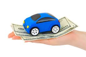 get a car insurance quote
