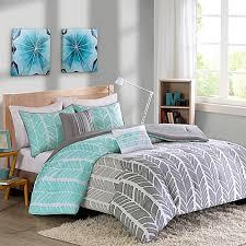 Bed Bath And Beyond Queen Comforter Intelligent Design Adel Comforter Set Bed Bath U0026 Beyond