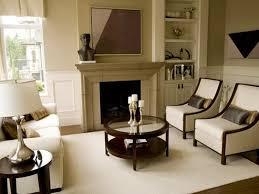 how to interior decorate your home decorating living design interior design lounge room ideas how