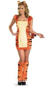 75 Best Fancy Dress Images On Pinterest Costumes Halloween
