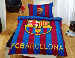 Draps Kenzo by Parure De Lit Club De Foot Fc Barcelone Linge De Lit Ch