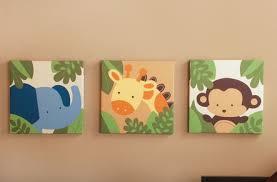 paint or wallpaper kids room kids room paintings ideas art design kids room