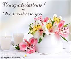 Marriage Congratulations Message Best Wishes In Life Nfgaccountability Com
