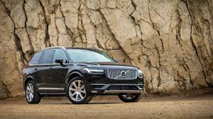 build your own volvo volvo xc90 news and reviews motor1 com