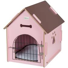 Extra Large Igloo Dog House Dog Houses Amazon Com