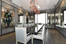 toronto real estate for sale christie u0027s international real estate