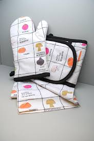 Kitchen Products by Enova Textile
