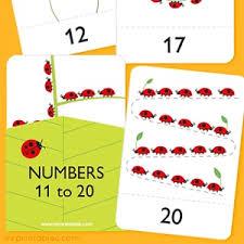 free printable number flashcards 1 20 free printable flash cards mr printables