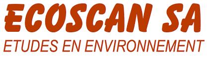bureau d ude environnement suisse contactez votre bureau d études en environnement ecoscan sa à lausanne
