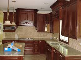 fresh crown molding ideas for kitchen home design