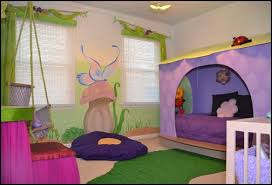 tinkerbell decorations for bedroom decorating theme bedrooms maries manor fairy tinkerbell bedroom
