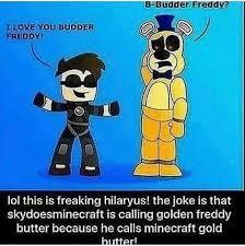 Jesus Fucking Christ Meme - holy fucking shit i remember when i actually used to like