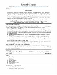 How To Rite A Resume Writing Letters That Work Sample Medical Letter Writing Good Essay