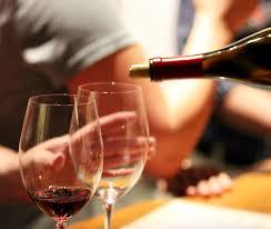 restaurants open on thanksgiving san jose testarossa winery and tasting room los gatos california
