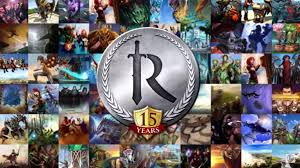 runescape u0027s 15th anniversary and a brief history of idle games