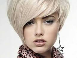 stacked wedge haircut pictures short stacked wedge haircut short hairstyles 2016 2017 most