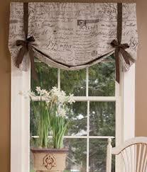 Window Curtains For Kitchen by 20 Modern Kitchen Window Curtains Ideas Curtains Pinterest