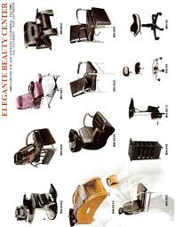 Wholesale Barber Chairs Los Angeles Salon Equipment Elegante Beauty Supply Los Angeles Ca Beauty