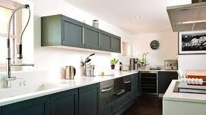 comment decorer sa cuisine decorer sa cuisine idées décoration intérieure