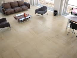 livingroom tiles living room tile floor porcelain stoneware matte big bend